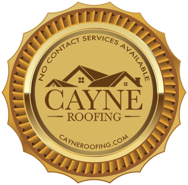 NEED A FREE ESTIMATE ON ROOF REPAIRS OR NEW ROOF INSTALLATION?